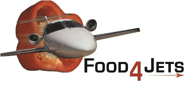 Food For Jets