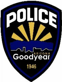 Goodyear Police Department