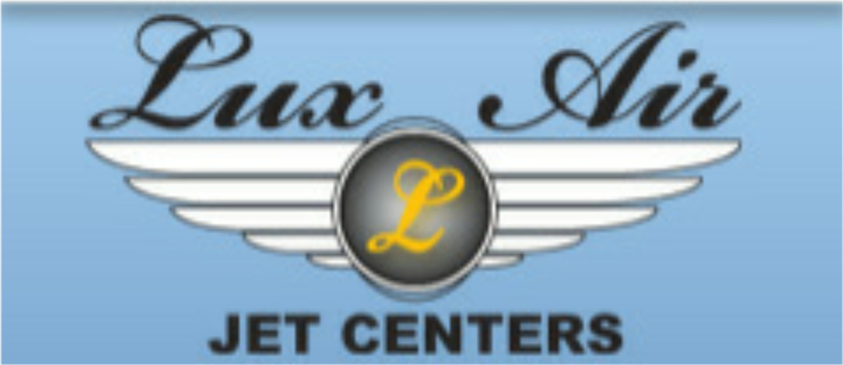 Lux Air Jet Centers